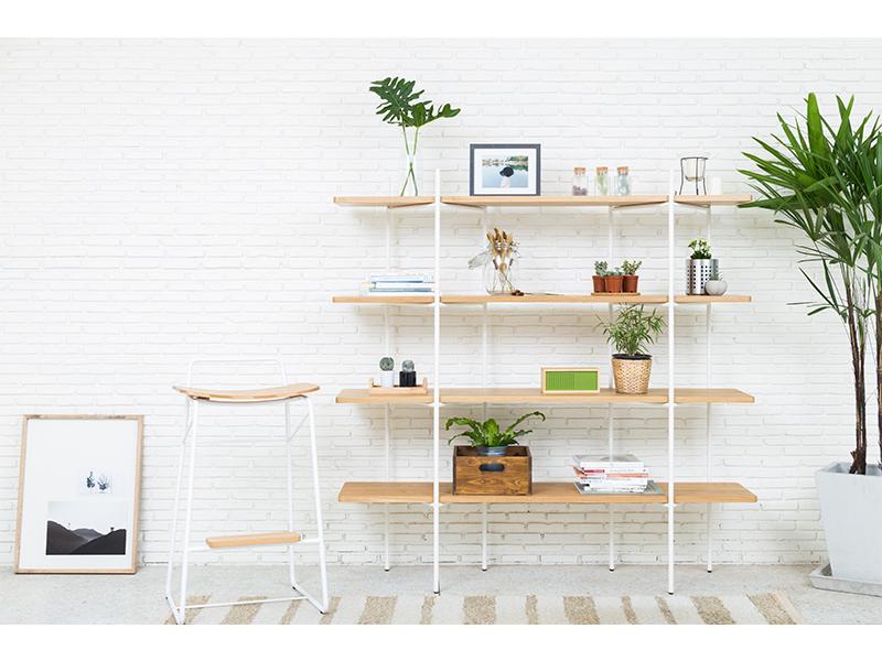 reline shelf-2
