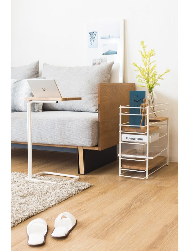 reline side table-2